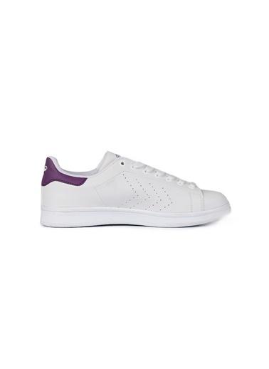 Hummel Sneakers Pembe